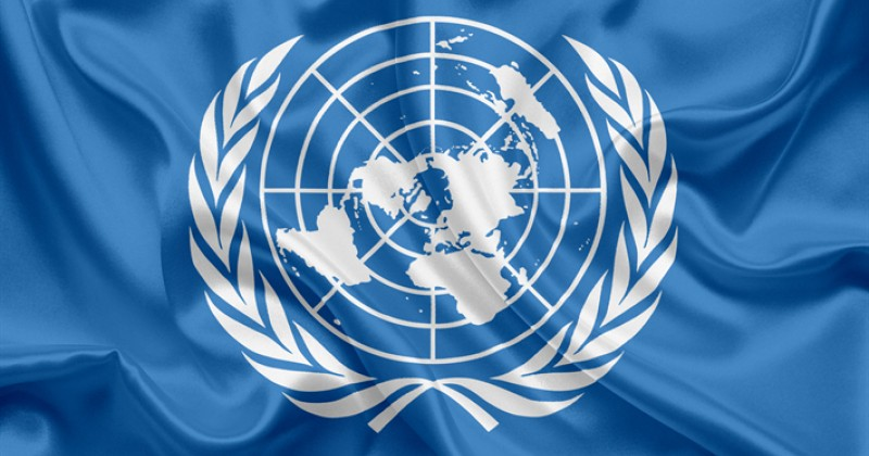 EMERGENCY BROADCAST NOW LIVE: UN Officially Admits To Covering Up Deaths & Injuries Caused By Vaccines On A Planetary Scale