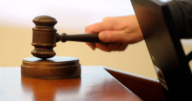 Several Marines Plead Guilty to Human Trafficking, Drug & Weapons Charges