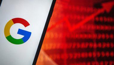 How Google Took Over The World - Full Documentary