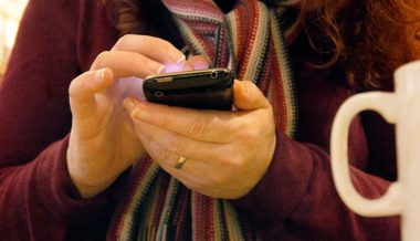 Scientists Raise Alarm on Chemicals Found in Smartphones, TV Screens