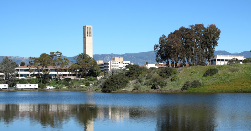 UCSB Unveils New 'Social Justice' & 'Inequality' Focused History Minor