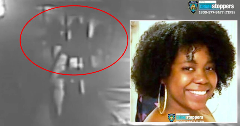Shock Update: Child Abducted in NYC -- Confesses to Staging Her Own Kidnapping!