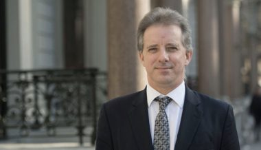 Bombshell: IG Horowitz Admits FISA Warrants Based 'Entirely' on Debunked Steele Dossier