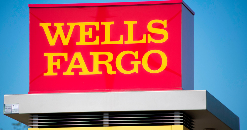 Wells Fargo Pays Idaho College to 'Revise Curriculum' In Name of 'Diversity'