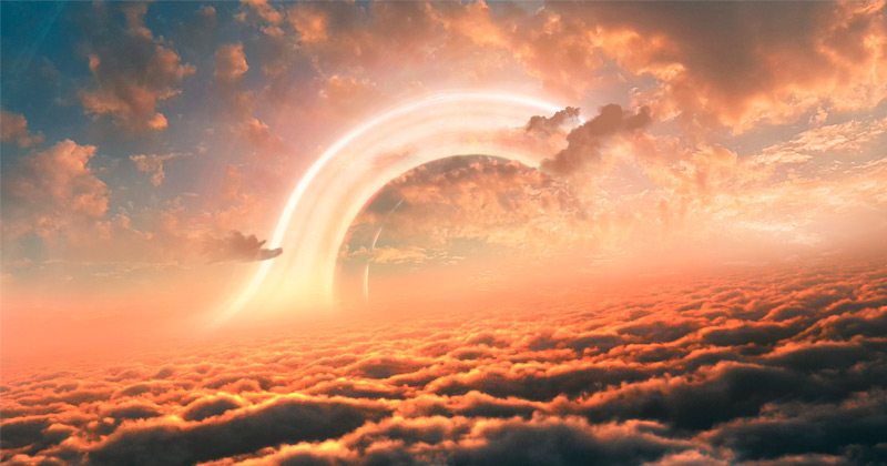 New tool for exoplanet atmospheres revealed