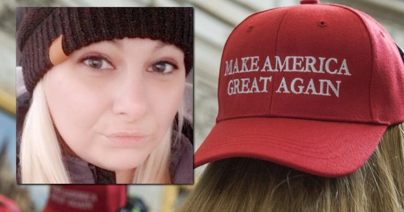 Dental Assistant Fired For Expressing Support For Trump on Facebook