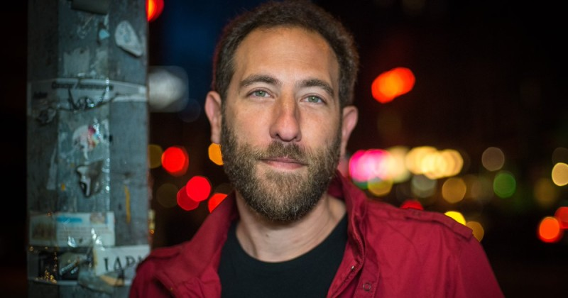 """Ari Shaffir on Kobe Bryant's Death: """"Hollywood Liberals Enjoy Rooting For the Lakers More Than They Dislike Rape"""""""
