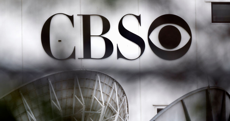 CBS Plans Suspicious 'Documentary' on Right-Wing YouTubers, Sends Emails to Nick Fuentes, Faith Goldy