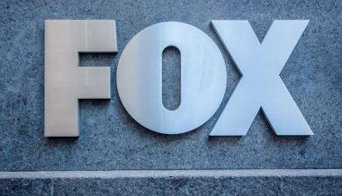 Fox News Cuts Away from President Trump's Impeachment Defense