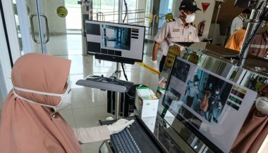 China Quarantines Second City As Experts Warn It's Already Too Late To Stop Virus