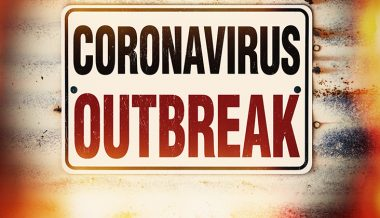 EXCLUSIVE! CDC Believes Coronavirus Has Broken Containment On The West Coast
