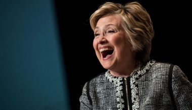 Former Clinton Adviser:  Hillary & Bloomberg Planning To Install Her As Democrat Nominee