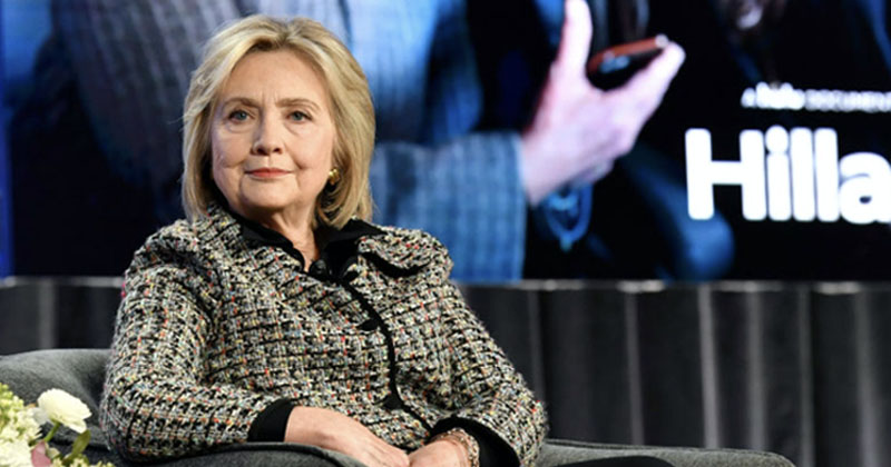 Could New Hillary E-mails Lead to Criminal Charges?
