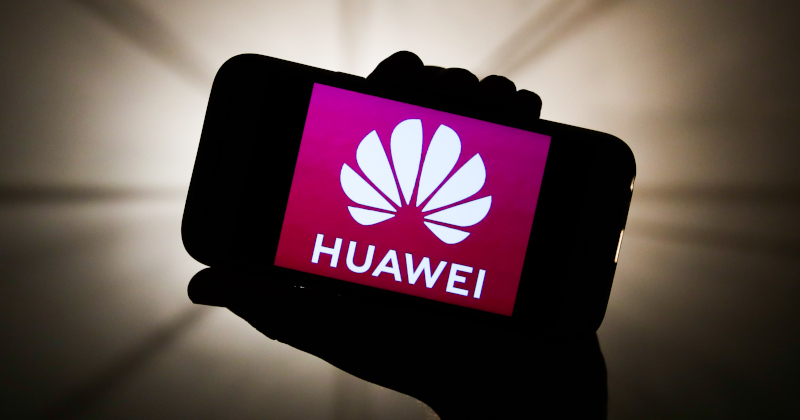 US Officials Brand Possible Huawei 5G Rollout in UK an 'Act of Madness'