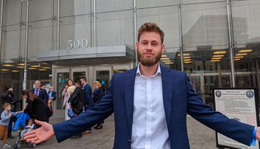 Watch Live: Owen Shroyer Released From Jail, China Claims to Cure Coronavirus, and Trump Marches for Life