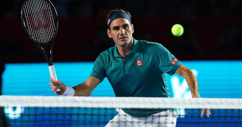 Climate Radicals Target Tennis Legend Over Bank Sponsorship