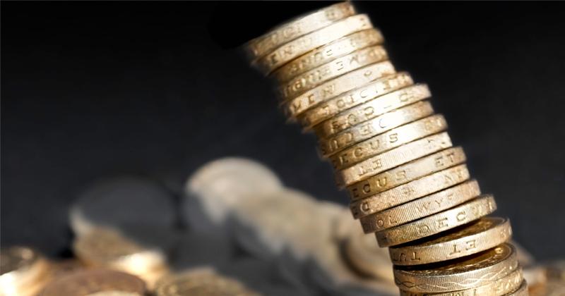 How Keynesian Ideas Weaken Economic Fundamentals