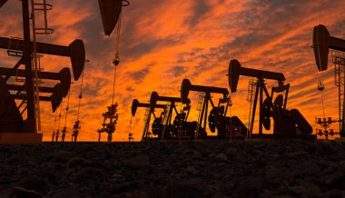 International Energy Agency: This Oil Shock Is The Worst In History