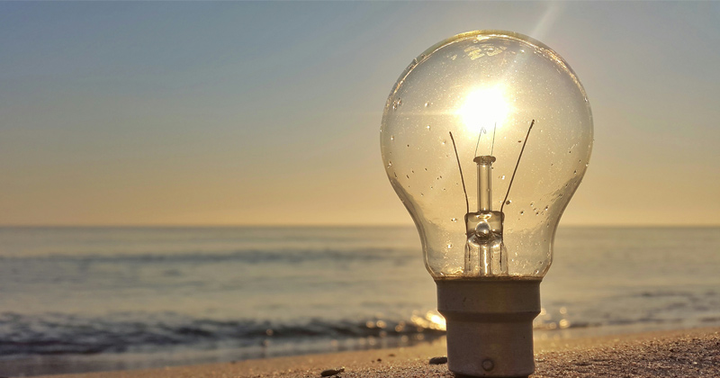 Intellectual Property: Innovation Should Serve Consumers, Not Producers