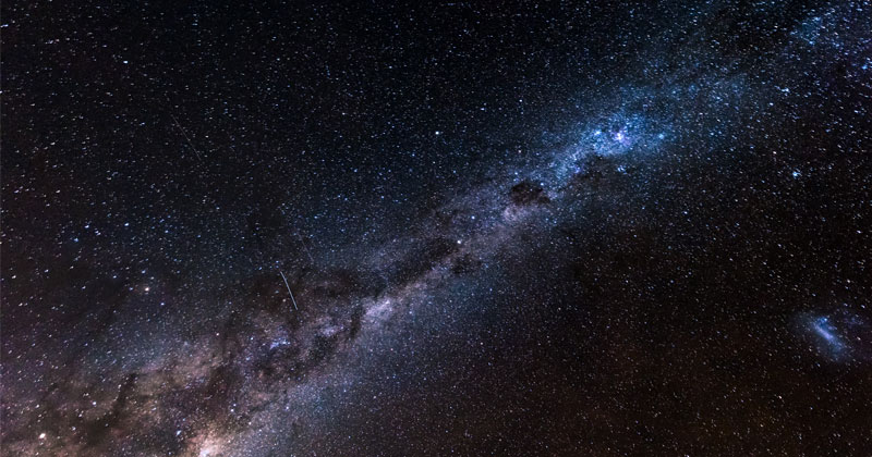 Galaxy formation simulated without dark matter