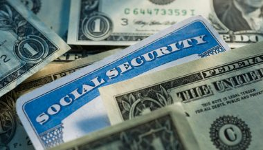 "Social Security Is a Terrible ""Investment"" - Here's Why"