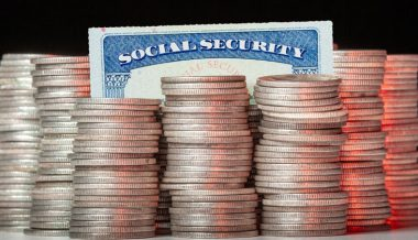Social Security Cannot Survive in Its Present Form