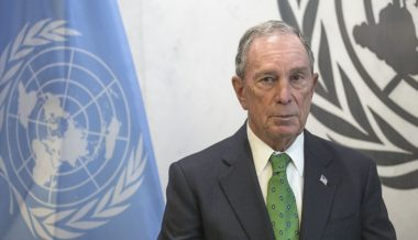 Here's a List of All the Stuff 'Nanny' Bloomberg Has Tried to Ban