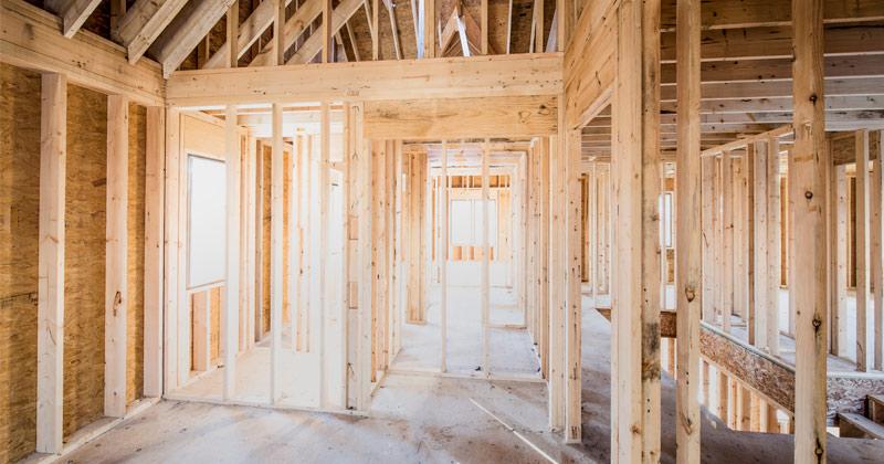 Will Stock Slump Hurt Housing Market?