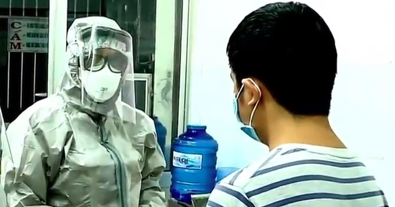 """Taiwan News Reports Coronavirus Infections """"Astronomically Higher than Official Figures"""""""