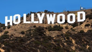 New 'Purity Test' Tool to Scan Hollywood Scripts For 'Diversity Bias'