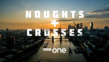 New BBC Drama Depicts Blacks As Slavemasters, Whites as Slaves