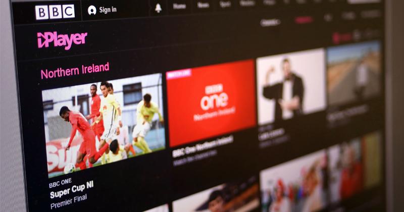UK Approves Large-Scale Internet Censorship