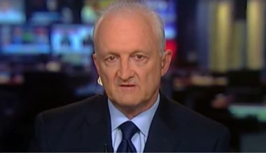 DHS Whistleblower Against Obama Admin Found Shot Dead