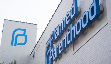 Viral Video of Girl Cheerfully Getting Abortion at Planned Parenthood Draws Horror