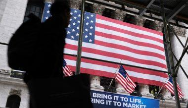 """Economist Warns: Bond Market Now A """"Great Big Bubble"""""""
