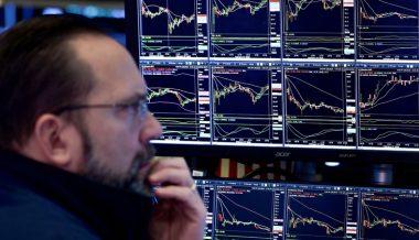 Economist Slams Fed For Fueling Stock Market Bubble