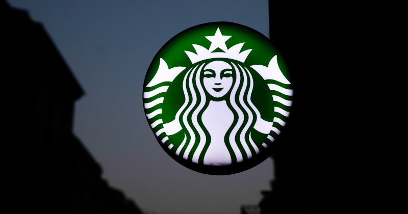 Idaho Students Protest Starbucks, Demand 'Free' Vegan Milk