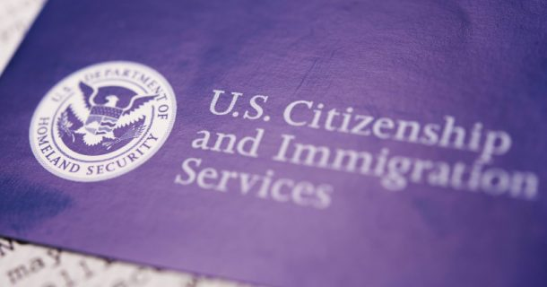 DHS Launches New Rule to Block Welfare-Dependent Immigrants