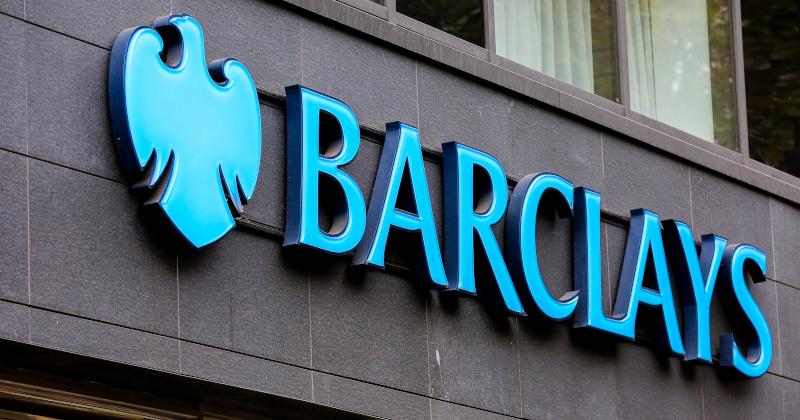 UK Regulators Investigating Barclays CEO's Ties To Jeffrey Epstein