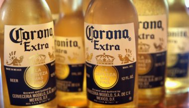Americans Avoiding Corona Beer Due to Virus