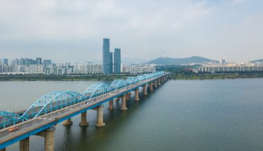 South Korean Crisis Response Coordinator Commits Suicide
