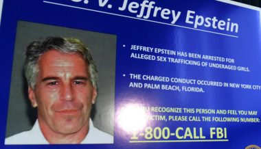 FBI Could Have 'Unraveled' Epstein's Pedo 'Network' Decade Earlier, Attorney Claims