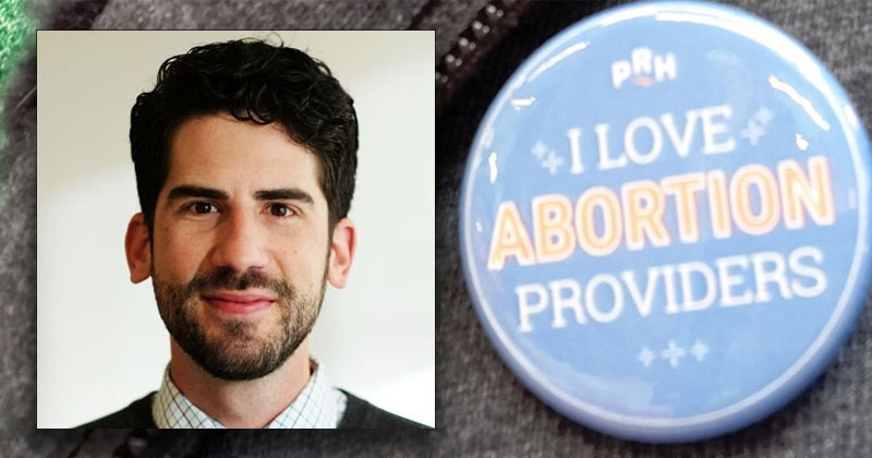 Abortionist: 'It Makes My Day' When I See A Woman Come Back For Another Abortion