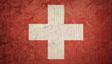 Switzerland Announces First Coronavirus Case