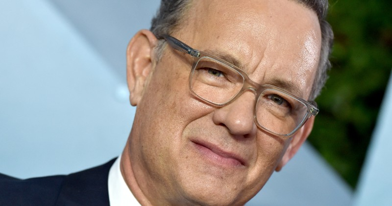 Tom Hanks Tests Positive & NBA Suspends Season After Player Contracts Coronavirus