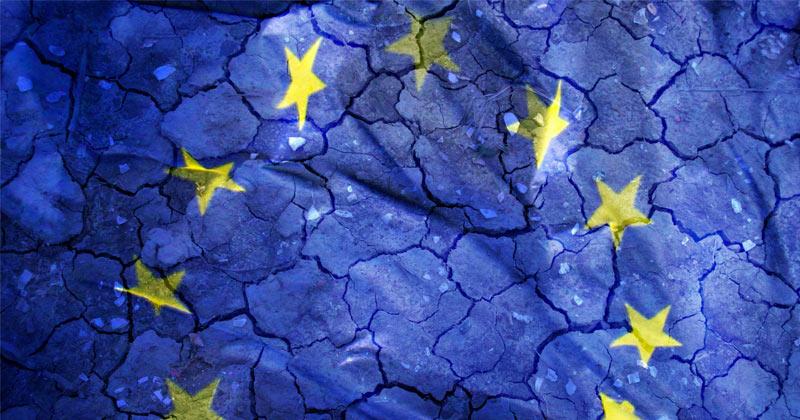 The EU's Drive toward Political Centralization Will Doom Its Economy