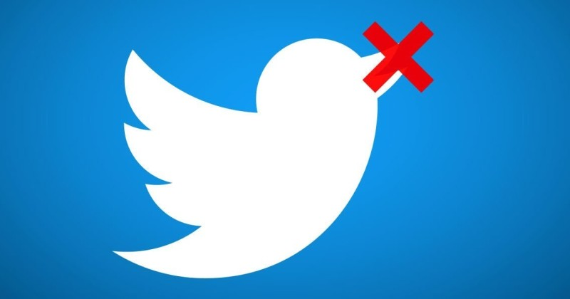 "Twitter Users Fear Saying ""OK Boomer"" Could be Banned Under New Rules"