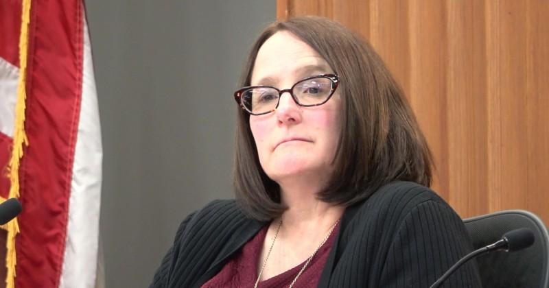 Illinois Mayor Grants Herself Power to Ban Guns During Coronavirus Pandemic
