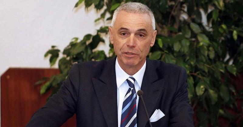 "Italian Virologist Says Concerns Over ""Racism"" Crippled Italy's Coronavirus Response"