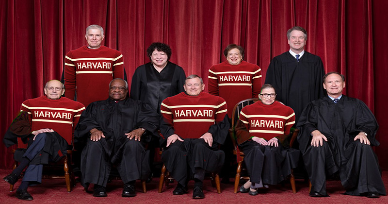 Harvard Is Not God, Discredited Skeptics Say—Part 6 of the CMU Series